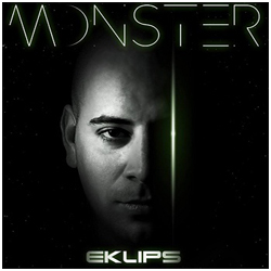 eklips_monster