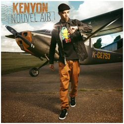 kenyon_nouvel_air