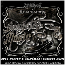 aelpeacha_gangsta_music
