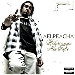 aelpeacha_pelerinage_mixtape