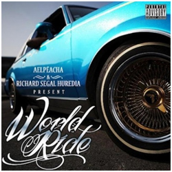 aelpeacha_world_ride