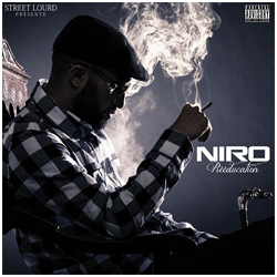 niro_reeducation