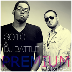 3010_dj_battle_premium_1