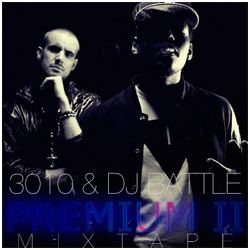 3010_dj_battle_premium_2