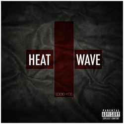 3010_eddie_hyde_heat_wave