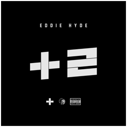 eddie_hyde_plus_2