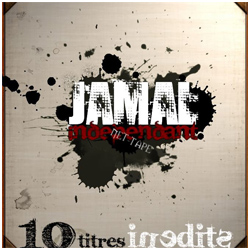 jamal_independant