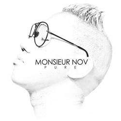 monsieur_nov_pure