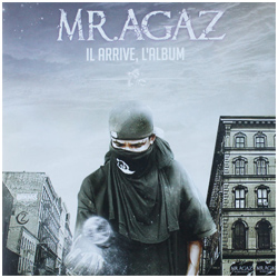 mr_agaz_il_arrive