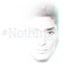sneazzy_west_nothing