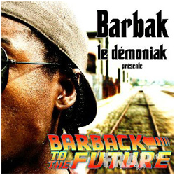barbak_le_demoniak_to_the_future