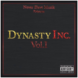 never_slave_muzik_dynasty_inc