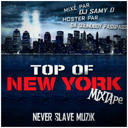 never_slave_muzik_new_york