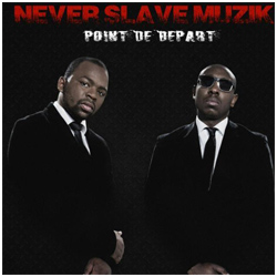 never_slave_muzik_point