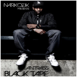 antrass_black_tape