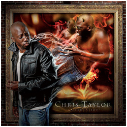 chris_taylor_la_tentation