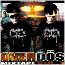 does_overdoes_mixtape