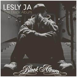 lesly_ja_black_album