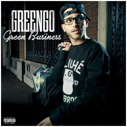 greengo_green_business