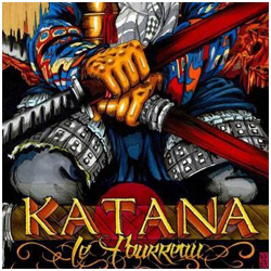 katana_le_fourreau