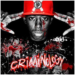 sp_criminology