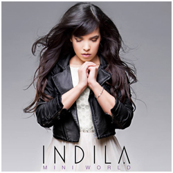 indila_mini_world