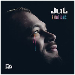 jul-emotions