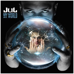 jul_my_world_reedition
