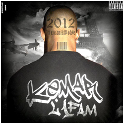 kemar_l1fam_2012_fin_du_rap_game