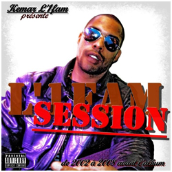 kemar_l1fam_session_1