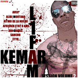 kemar_l1fam_session_2