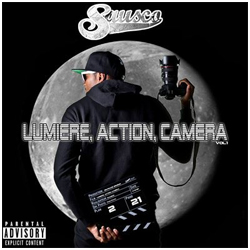 sausco_lumiere_action_camera