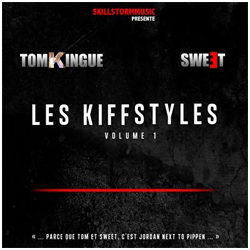 tom_kingue_les_kiffstyles