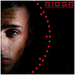 ridsa_jai_plus_le_time