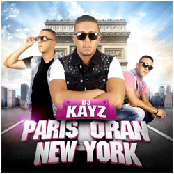 dj_kayz_paris_oran_new_york