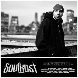 soulkast_honoris_causa
