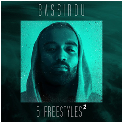 bassirou_5_freestyles