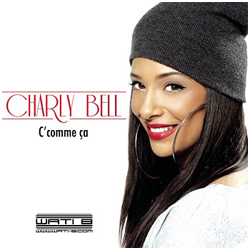 charly_bell_c_comme_ca