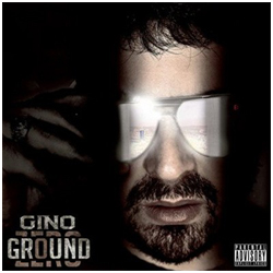 gino_ground_zero