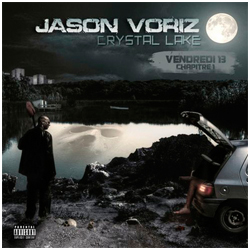 jason_voriz_crystal_lake