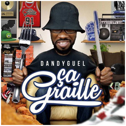 dandyguel_ca_graille