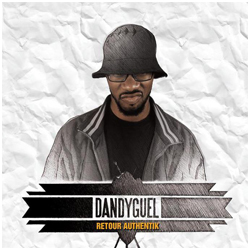 dandyguel_retour_authentik
