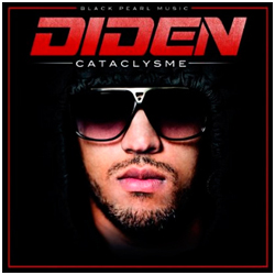 diden_cataclysme