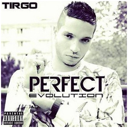 tirgo_perfect_evolution