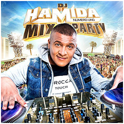 dj_hamida_mix_party_2015