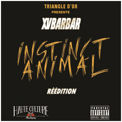 xvbarbar_instinct_animal_re