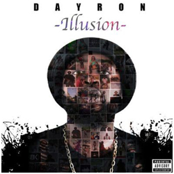 dayron_illusion