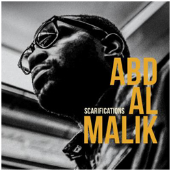abd_al_malik_scarifications