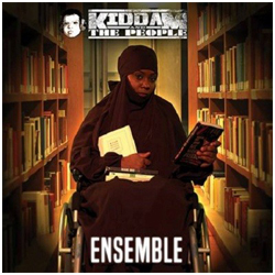 kiddam_people_ensemble