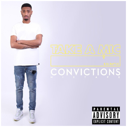 take_a_mic_convictions